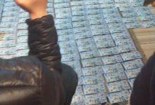 Photo of Изъято более 16 килограмм наркотического средства «гашиш»