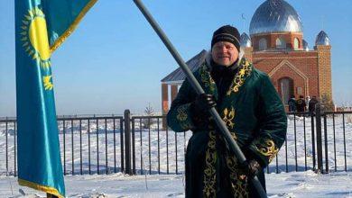 Photo of Танымал кәсіпкер Борис Козлов ауызашарға 3 млн.теңге берді
