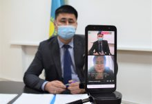 Photo of Ақмола облысында артық жұмыс істегендер жазаланады