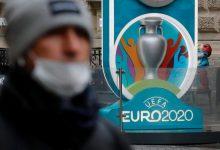 Photo of UEFA Euro-2020 турнирі басталады. (Ойын кестесі)