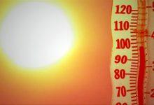 Photo of Қазақстанда 44 градус ыстық болады