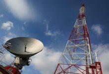 Photo of Қазақстанда телерадио хабарларын тарату тоқтатылады — «Қазтелерадио» АҚ