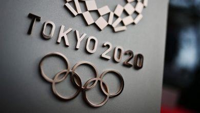 Photo of Олимпиада ойындарының басталуына 1 күн қалды…