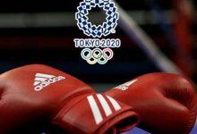 Photo of Бокстан Олимпиада жеңімпазы қосымша 100 мың АҚШ долларын алады