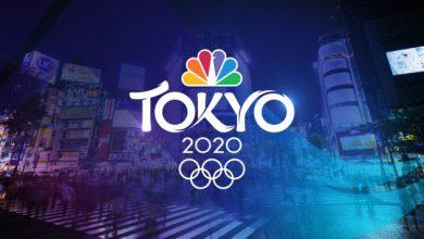 Photo of ТОКИО-2020: Олимпиада ойындары тікелей эфирде көрсетіледі