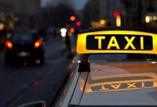 Photo of Такси жүргізушісі ақмолалық қарт ананы тонап кетті
