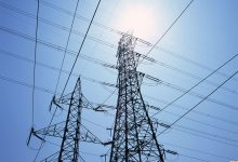 Photo of Облыстағы істен шыққан электр жүйелерін қалпына келтіру керек